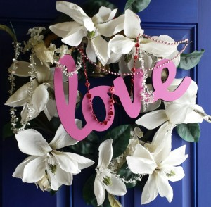 love-wreath-2017